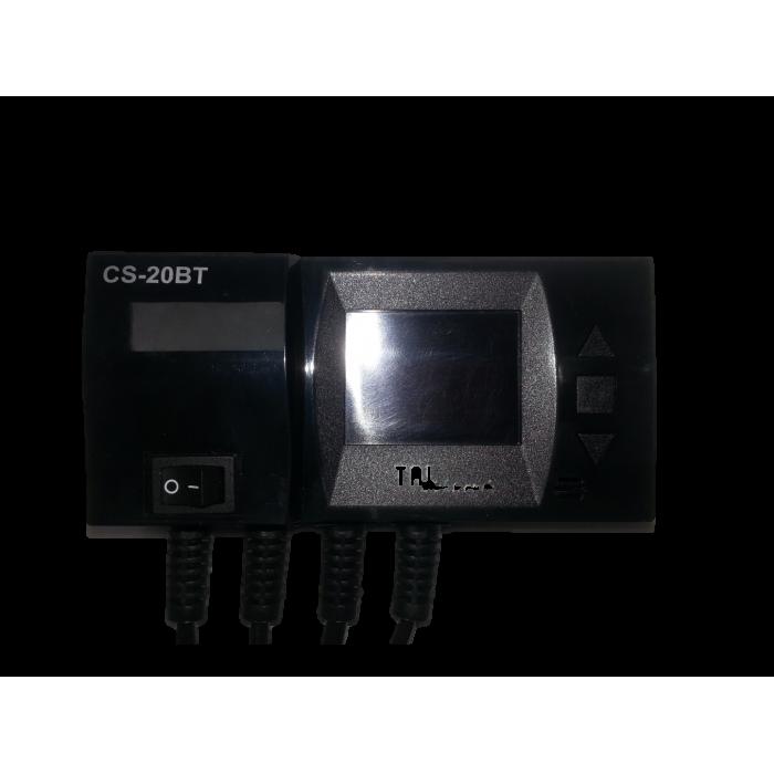 Блок управління TAL CS-20BT