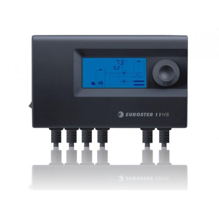 Регулятор температури EUROSTER 11WB