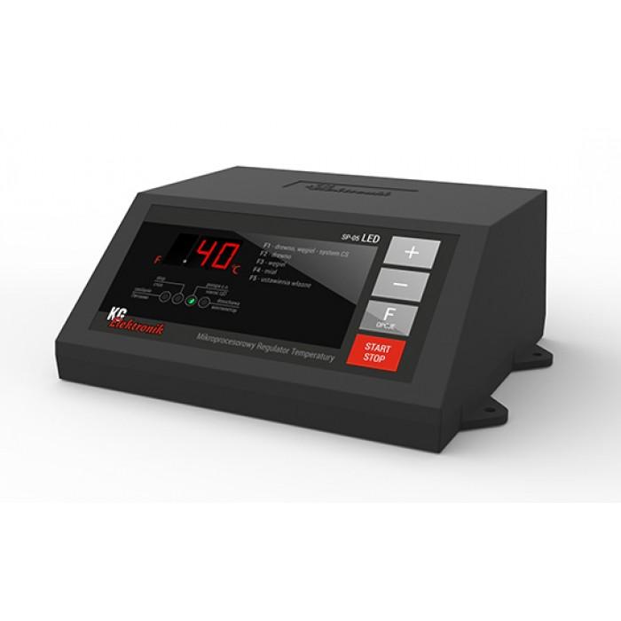 Блок управління KG Elektronik SP-05 LED