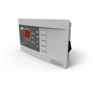 Регулятор температури TECH ST-22N