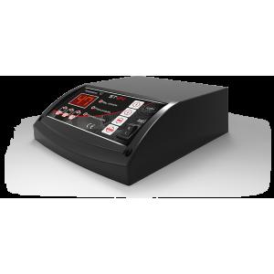 Регулятор температури TECH ST-24