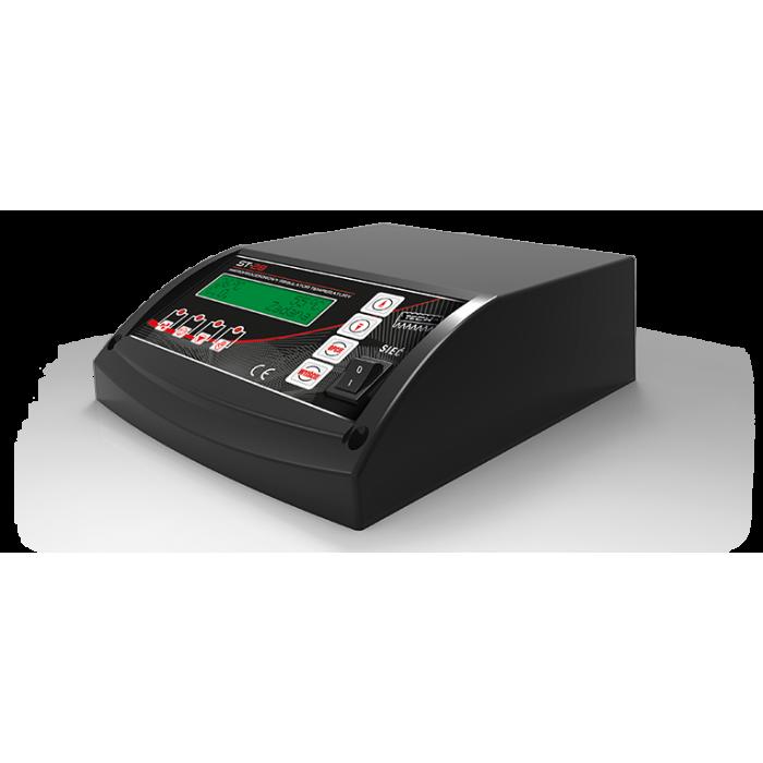 Регулятор температури TECH ST-28