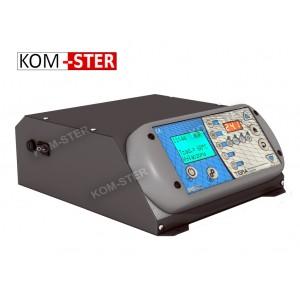 Регулятор температури котла KOM-STER TIGRA