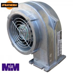 Вентилятор MPLUSM WPA HL 097/35W (з датчиком Холла)