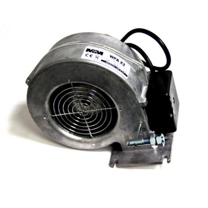 Вентилятор MPLUSM WPA-X2 KGL