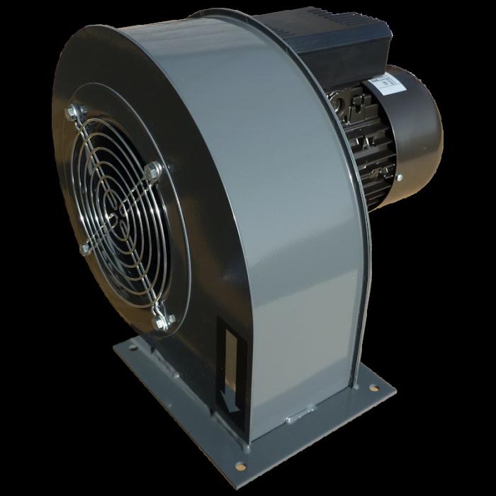 Вентилятор MPLUSM CMB/2 160