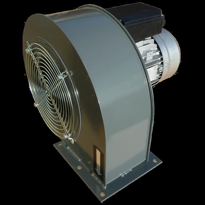 Вентилятор MPLUSM CMB/2 180