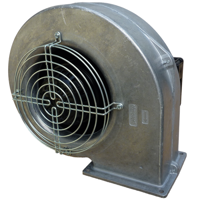Вентилятор MPLUSM G2E-180