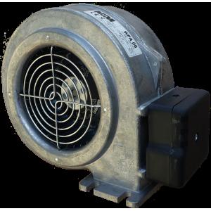 Вентилятор MPLUSM WPA-06 KGL