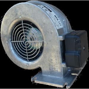 Вентилятор MPLUSM WPA-117