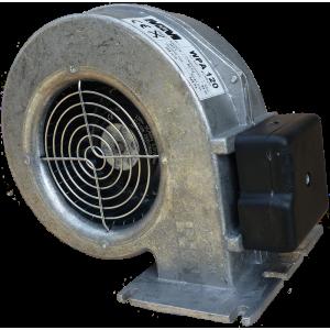 Вентилятор MPLUSM WPA-120 EMB