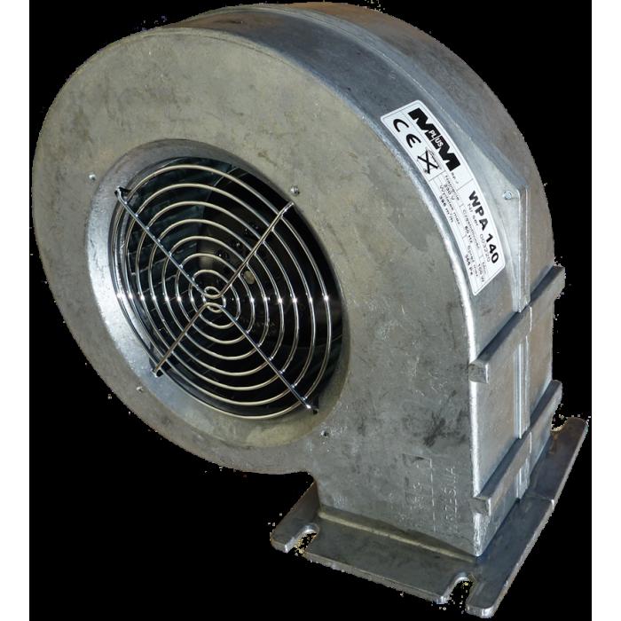 Вентилятор MPLUSM WPA-140
