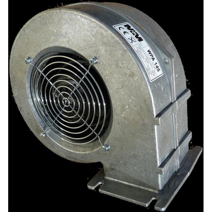 Вентилятор MPLUSM WPA-145