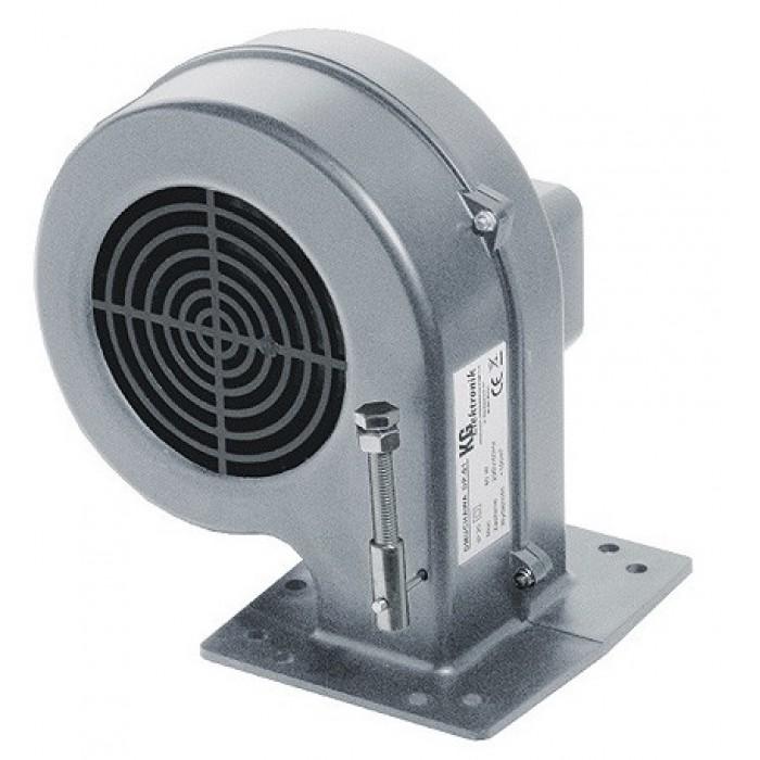 Вентилятор KG Elektronik DP-02K