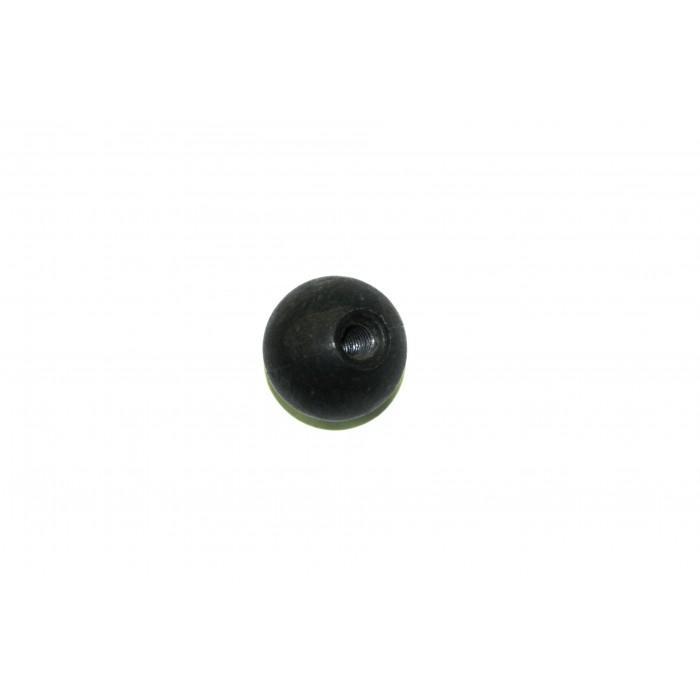 Ручка-шар для котла М8