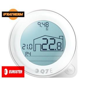 Терморегулятор EUROSTER Q7E