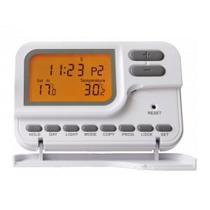 Кімнатний термостат KG Elektronik C7