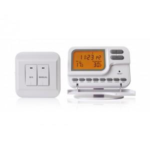 Кімнатний термостат KG Elektronik C7 RF