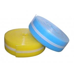 Демпферна стрічка для теплої підлоги (50м) KOTAR