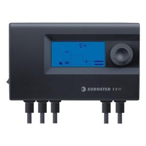 Регулятор температури EUROSTER 11W