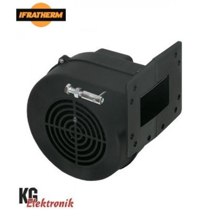 Вентилятор KG Elektronik DPA-120
