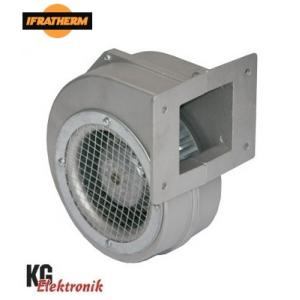 Вентилятор KG Elektronik DP-140