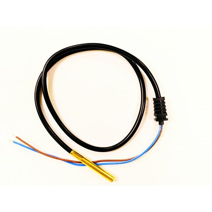 Датчик температури KG Elektronik SP-05/SP-10-2P/SP-18