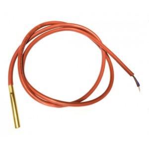 Датчик температури димових газів KG Elektronik PT-1000