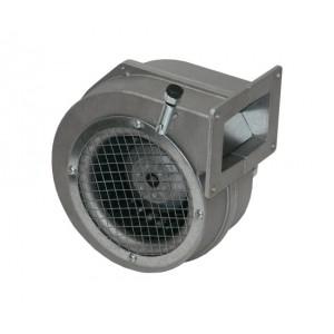 Вентилятор KG Elektronik DP-120 ALU