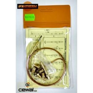 Термопара універсальна Cewal TU Standard (900mm)