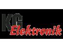 KG Electronik