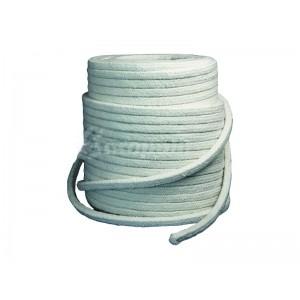 Шнур ущільнювальний керамічний Szczelinex  SC/Z