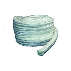 Шнур ущільнювальний скловолокно Szczelinex SSS
