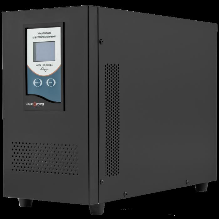 LPM-PSW-1000VA (700Вт) 12В (LogicPower)